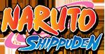 Наруто, Наруто Шипуден, Naruto Shippuuden